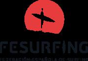 Logo_fesurf